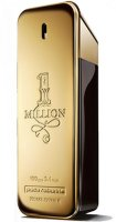 paco rabanne 1 million EdT for Men | 200ml - Provokant,...