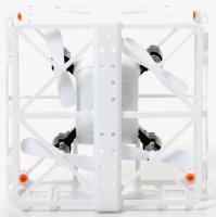 RayLine® RC Quadrocopter Funtom 2B | Ferngesteuerte...