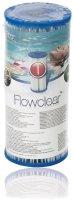 Bestway® Flowclear Filterkartusche 6er-Pack| Passend...