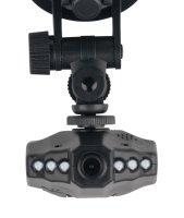 GRUNDIG Dashcam HD ready 720p | Wiederaufladbar |...
