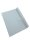 letterei.de Versandtasche C4 mit Fenster | 100g/m² | 250 Stück, Haftklebung, Öffnung lange Seite