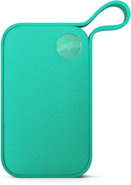 LIBRATONE ONE Caribbean green | Bluetooth® Lautsprecher ONE Style 360° | FullRoom-Sound