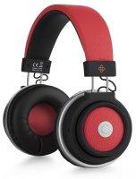 High-End Bluetooth® Stereo-Kopfhörer |...