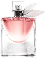 LANCÔME La Vie Est Belle Parfum | 75ml Eau de...